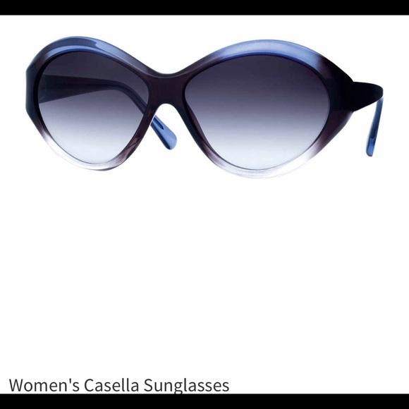 Casella Peoples New Sunglasses Like SaleOliver hdtCrQs